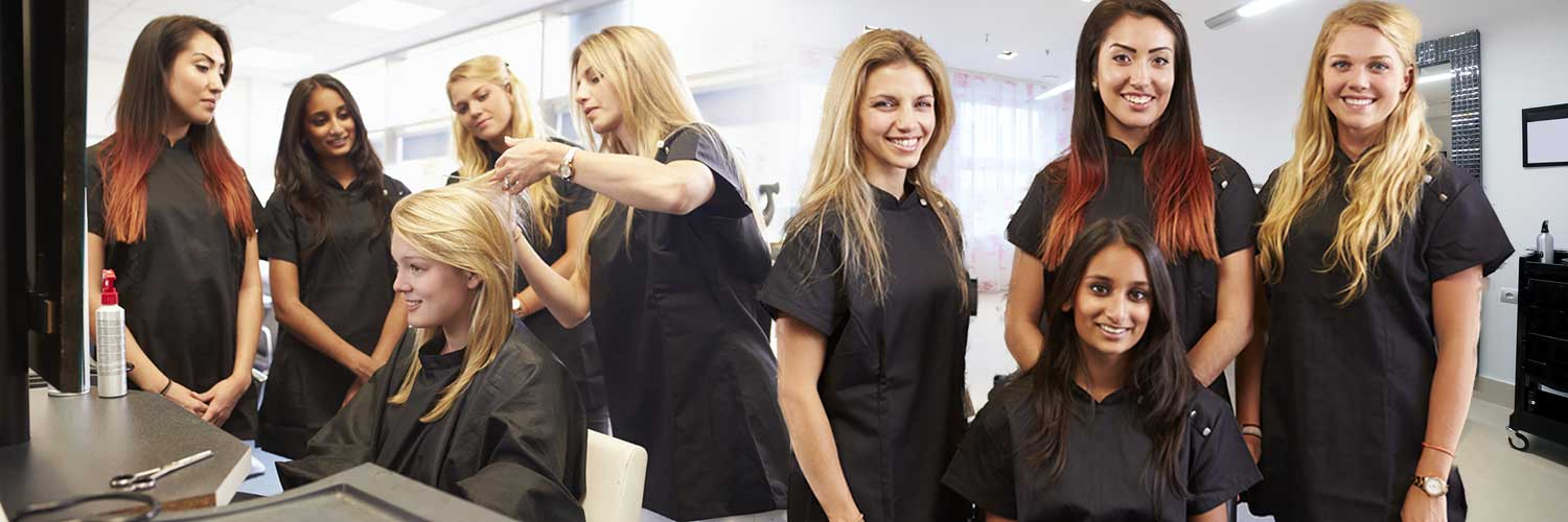 Hair extension training courses barnsley south yourkshire vip previousnext pmusecretfo Gallery